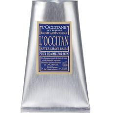 L OCCITAN AFTERSHAVE BAL