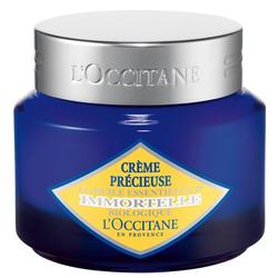 IMMORTELLE CREME PRECIEUSE